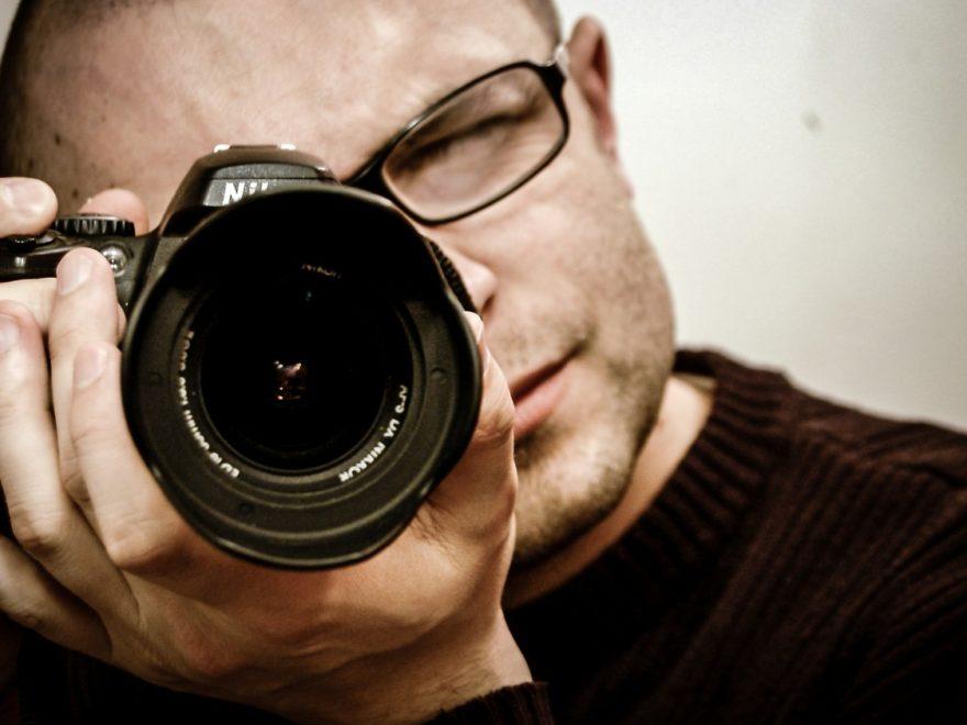 fotoalbumy